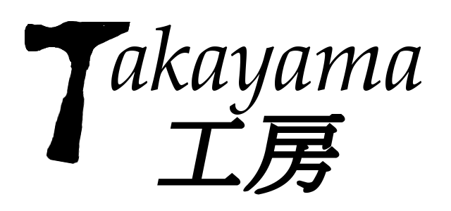 Takayama工房